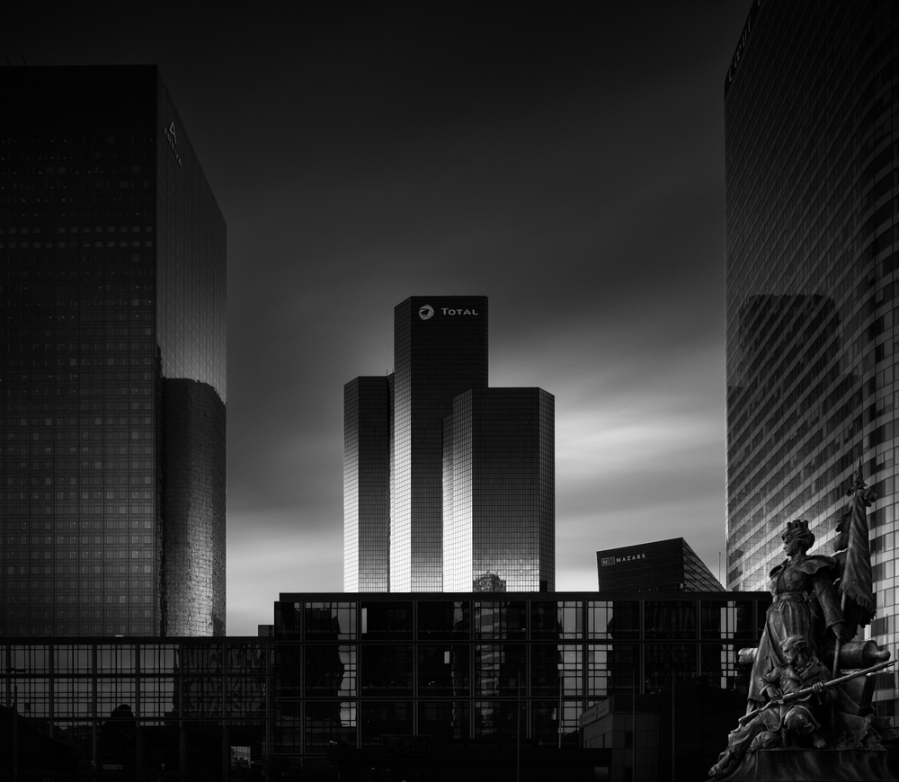 La-Defense-Study-I---Tour-Total4x5.jpg