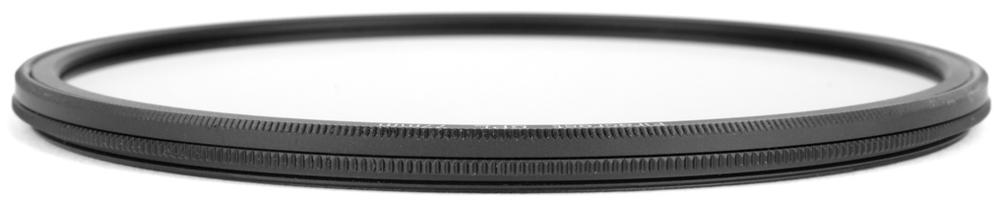 UltraSlim Polarizer