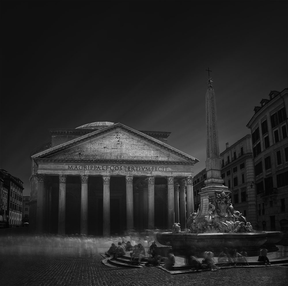 Rome - 03.jpg