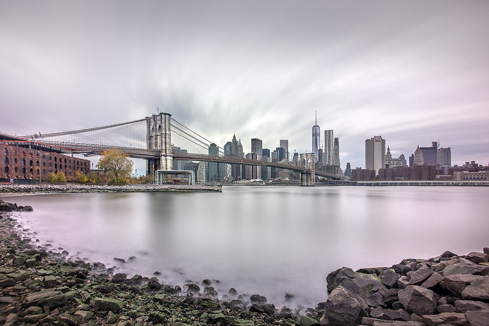 Brooklyn Bridge - MCM1 - SZP-JK.jpg