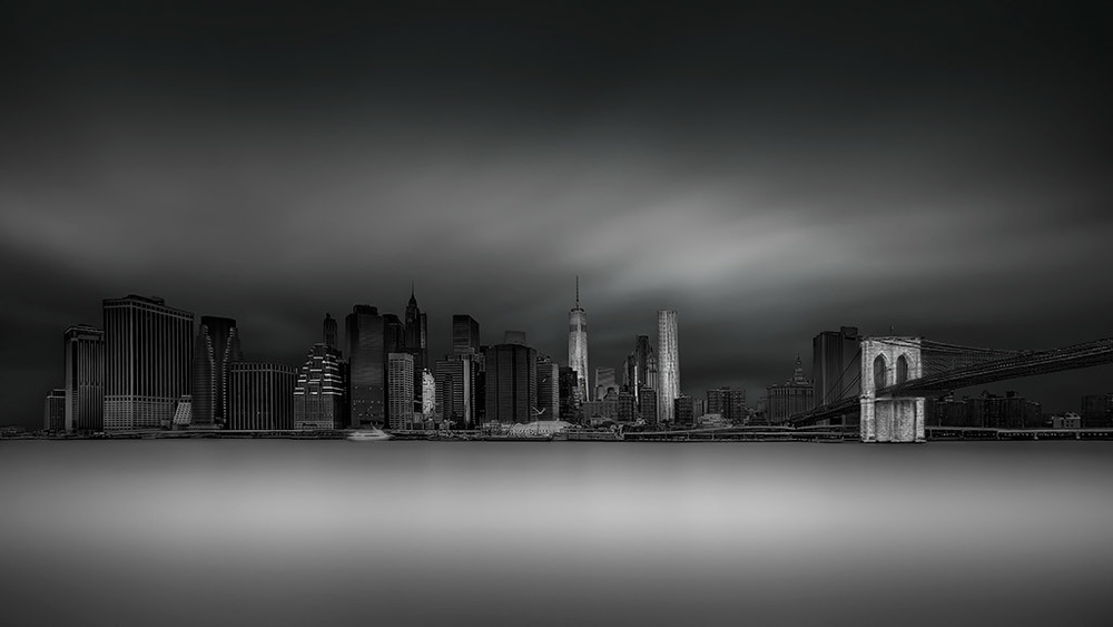 NYC-Skyline-First-We-Take-Manhattan---16-9-BWLE-SZP-JK.jpg