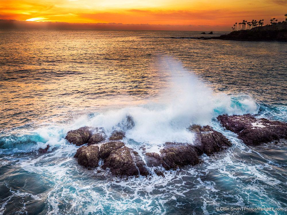 volcanic-water.jpg
