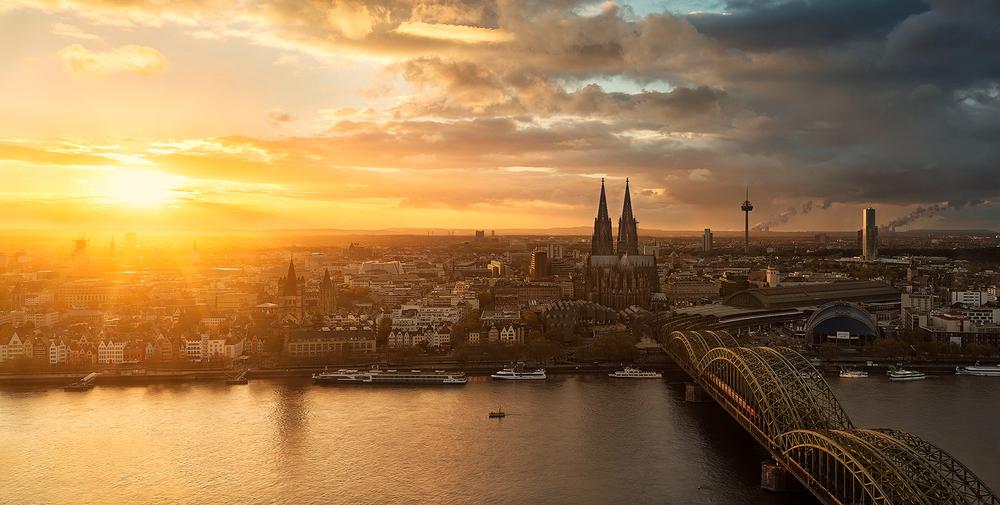 Cologne Ablaze.jpg