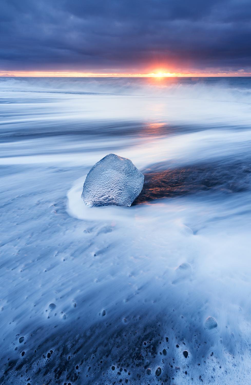Icepearl, Iceland.jpg