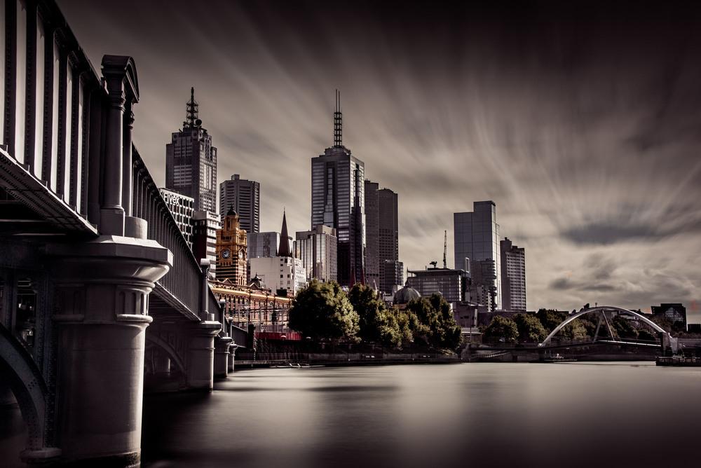 6-leanne-cole-melbourne-australia.jpg