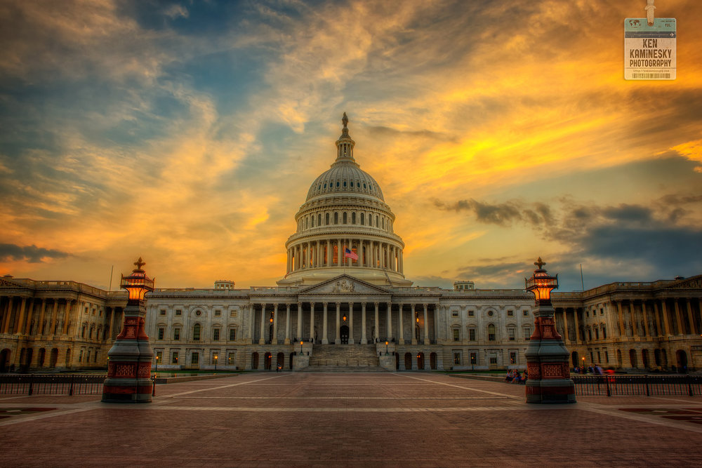 20120808-Washington-DC-12-0607_09_11-Final-v2.jpg