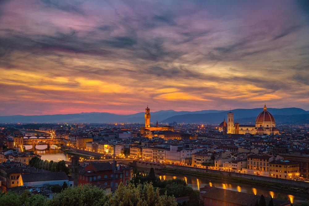 20150511-Italy-Ken-Kaminesky-C-0289.jpg