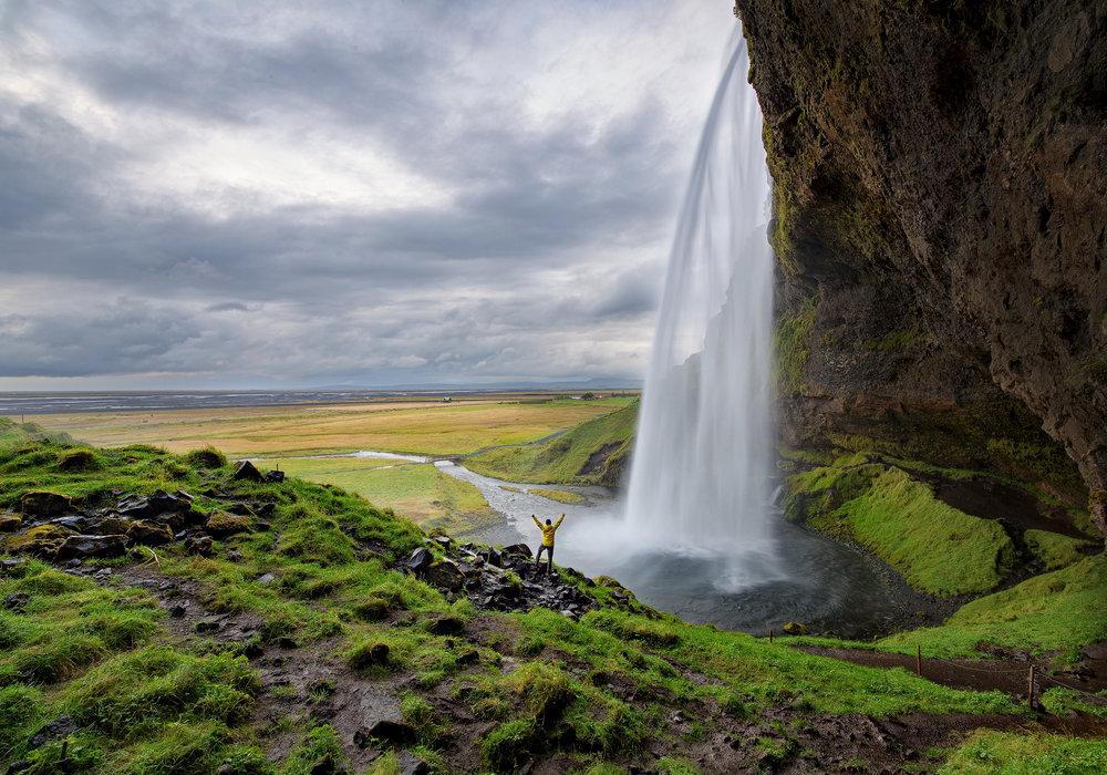 20140907-Iceland-C-0633.jpg