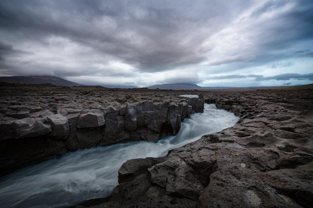 20130908-Iceland-Fall-0210.jpg