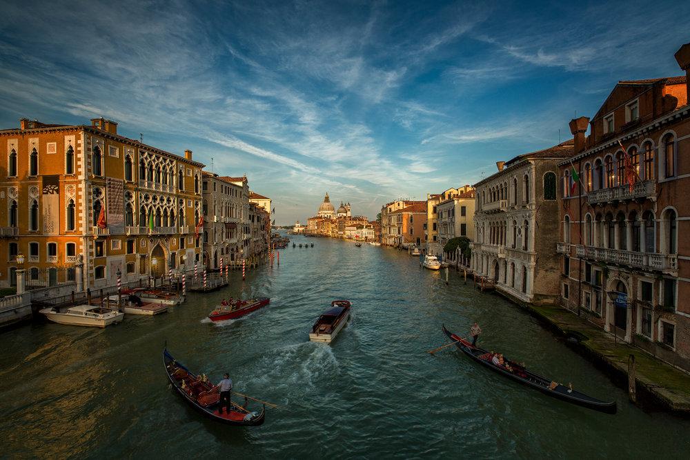 20130509-Venice-2013-1241.jpg
