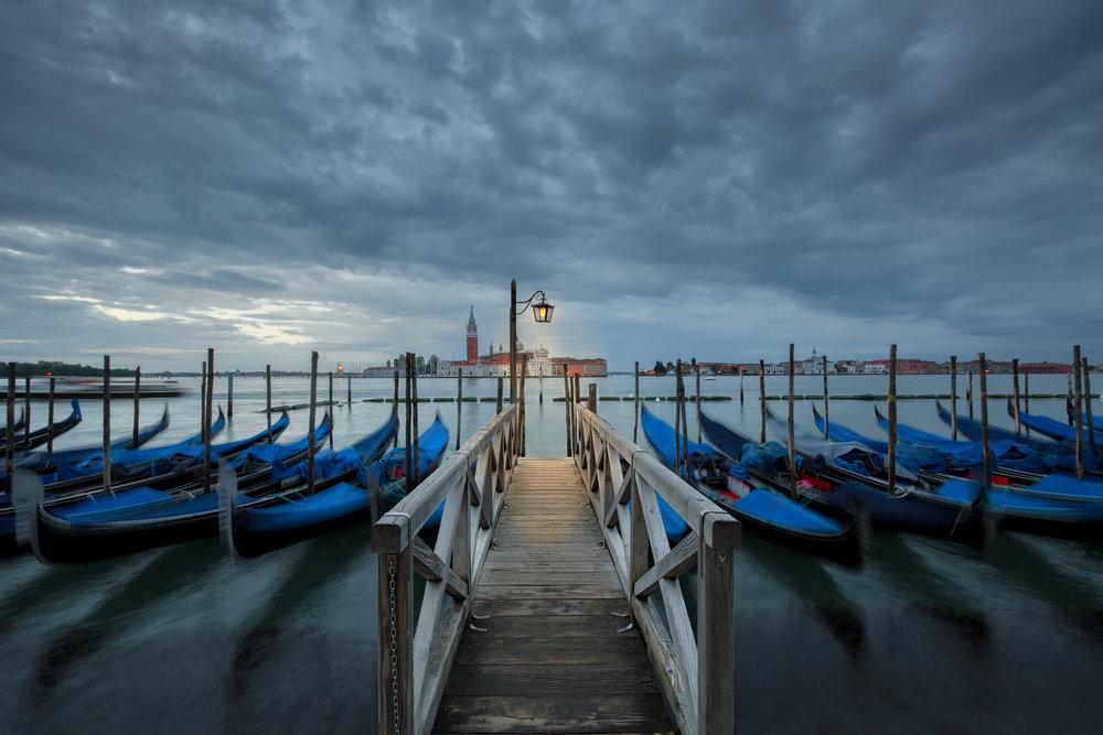 20130506-Venice-2013-0355.jpg