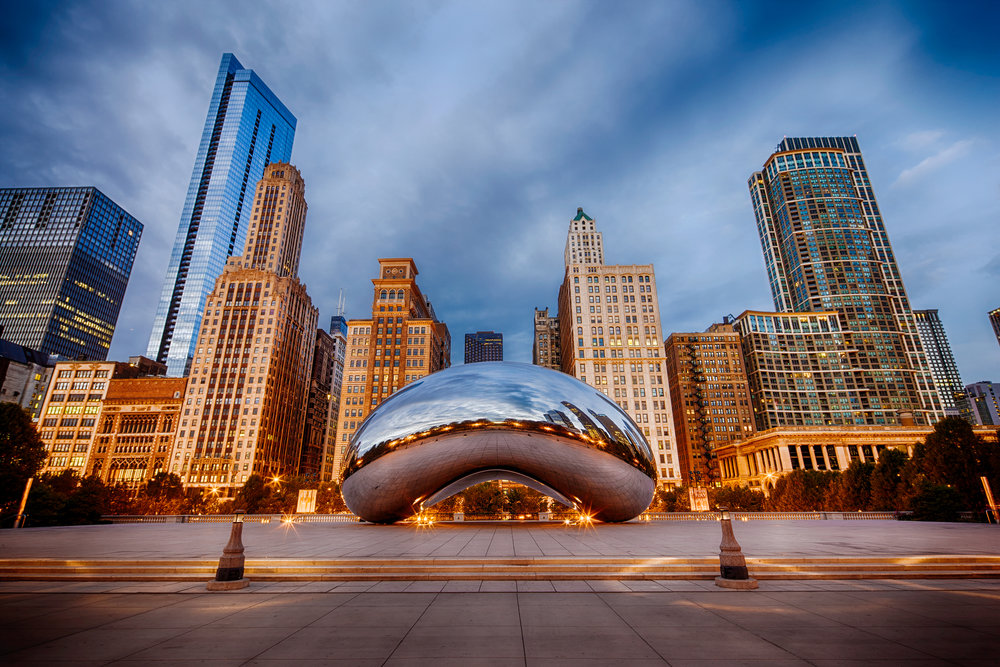 20121002-Chicago-AOTR-0039-Final-v3.jpg
