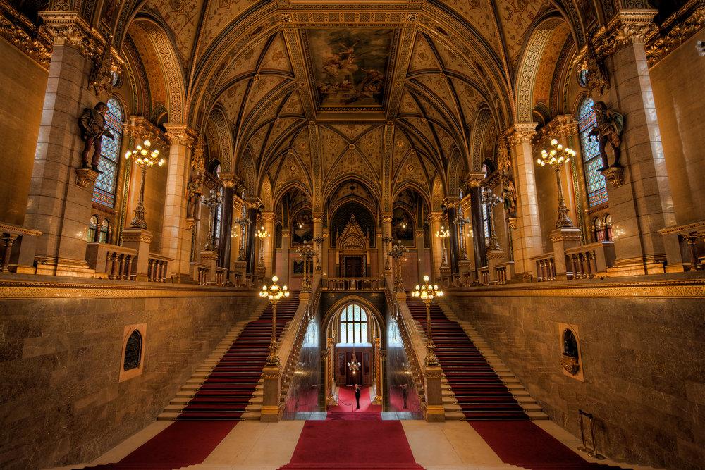 20110905-Budapest-4-0059_60_61_62-Final.jpg