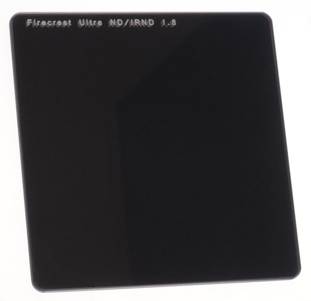 FCU100ND1.8.png