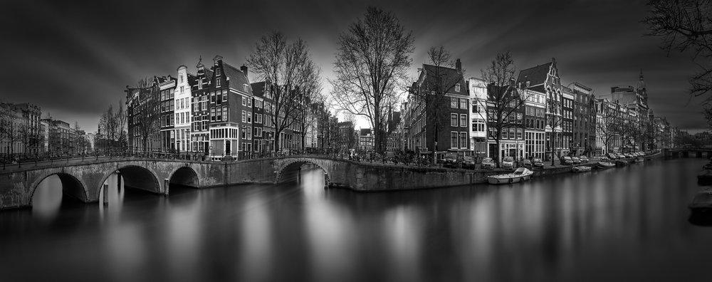 Julia Anna Gospodarou_06_Keizersgracht Canal Amsterdam.jpg