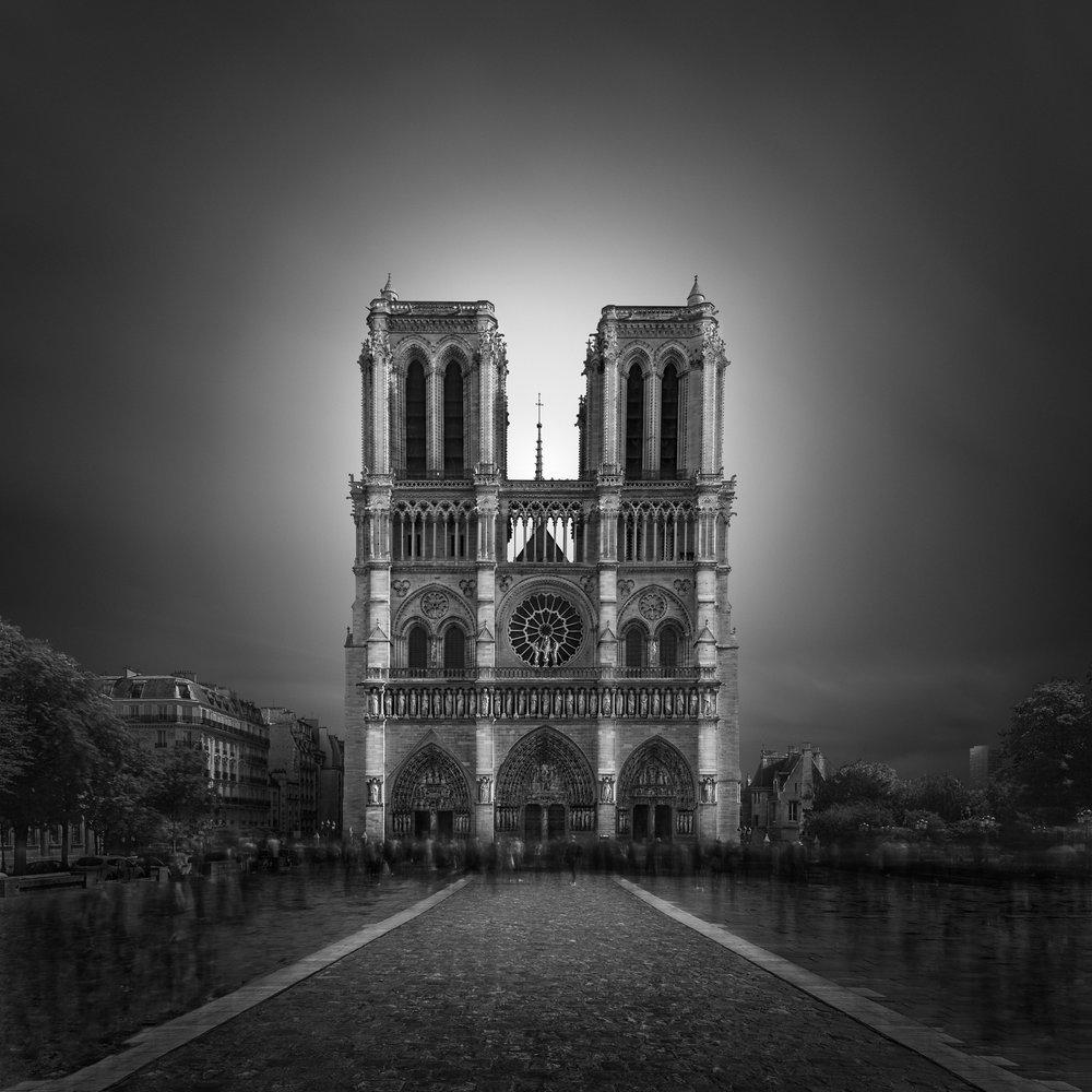 Julia Anna Gospodarou_05_Notre Dame Cathedral Paris.jpg