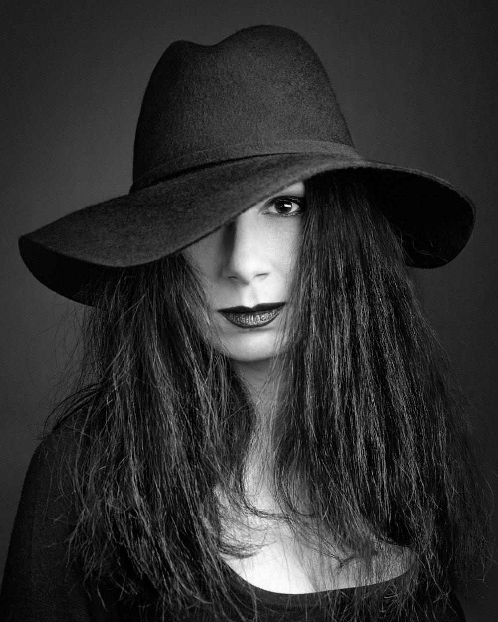 Julia Anna Gospodarou_Headshot.jpg