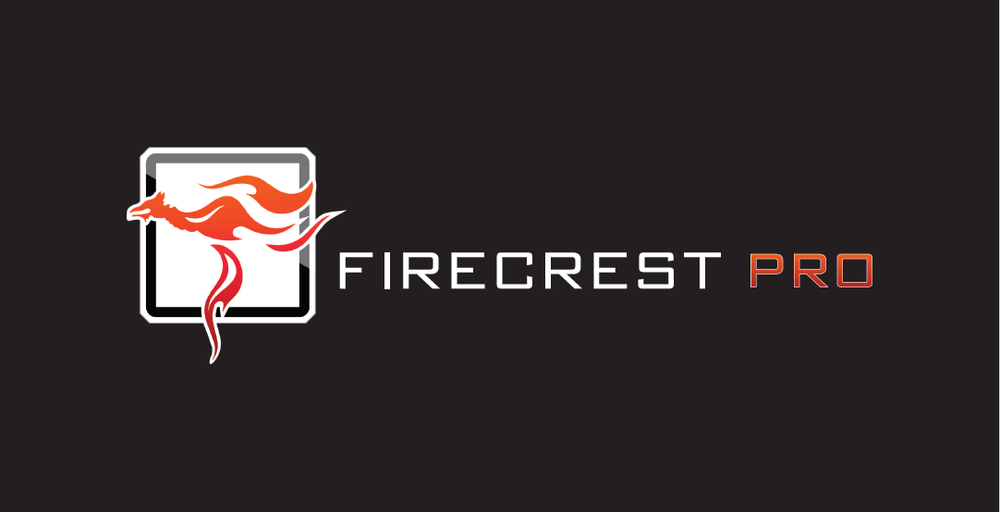 firecrest-pro-image.png