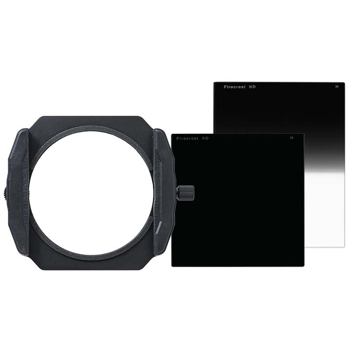 Formatt 58mm HD ND.3 Filter