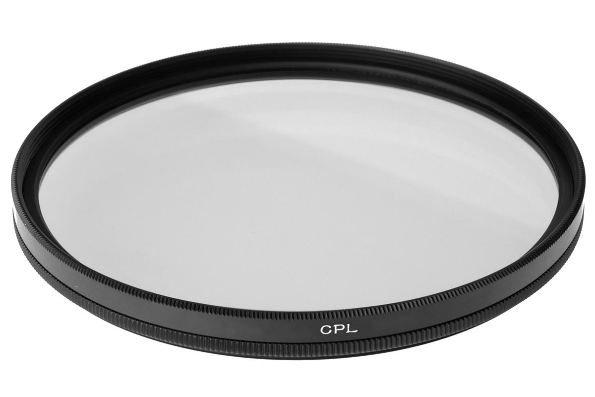 Foto en camera Overig Brand New Stock Formatt Hitech Filters 67 49mm Adapter Ring