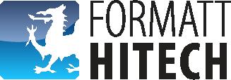 www.formatt-hitech.com
