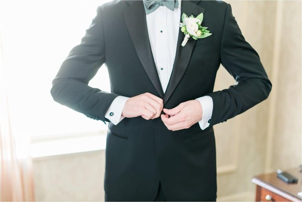richmond-wedding-photographer-photo_0004.jpg