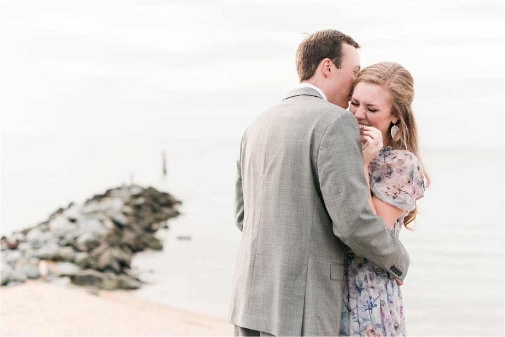richmond-wedding-photographer-engagement-photo_0007.jpg