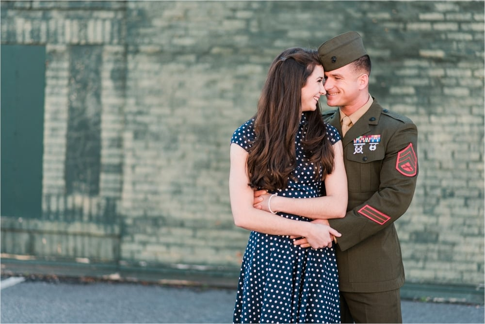 richmond-wedding-photographer-engagement-photo_0010.jpg