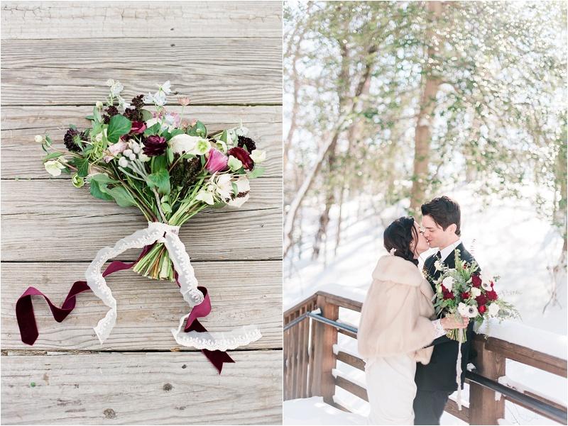 richmond-virginia-wedding-photographer-photo_0001.jpg