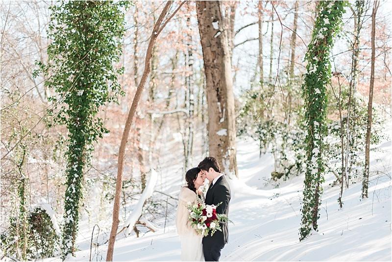 richmond-virginia-wedding-photographer-photo_0002.jpg