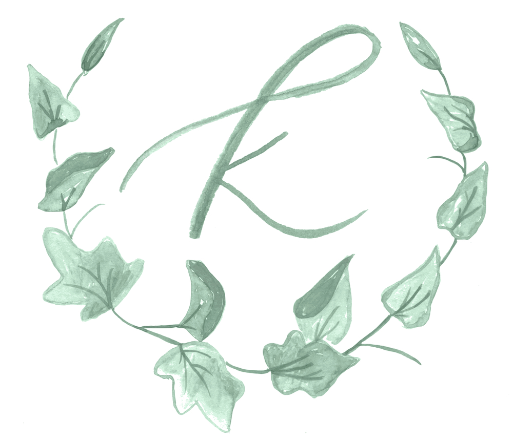 Kathryn Ivy Monogram Watercolor_Final.jpg