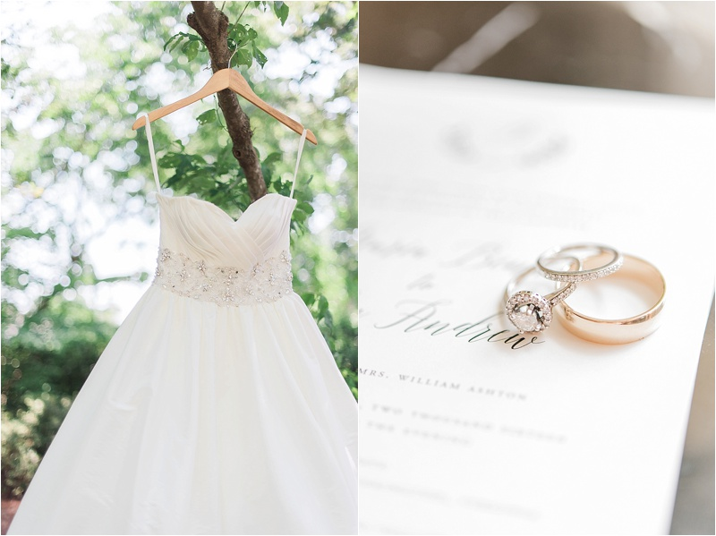 richmond-virginia-wedding-photographer_0002.jpg