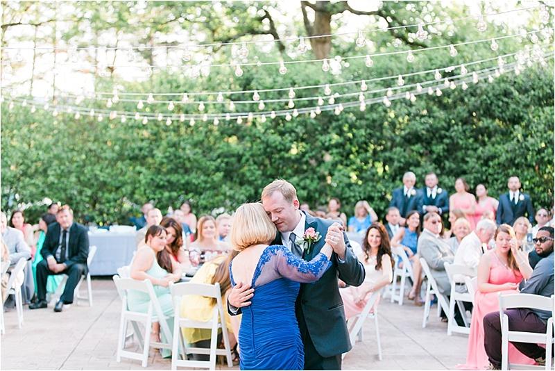 richmond-virginia-wedding-photographer_0004.jpg
