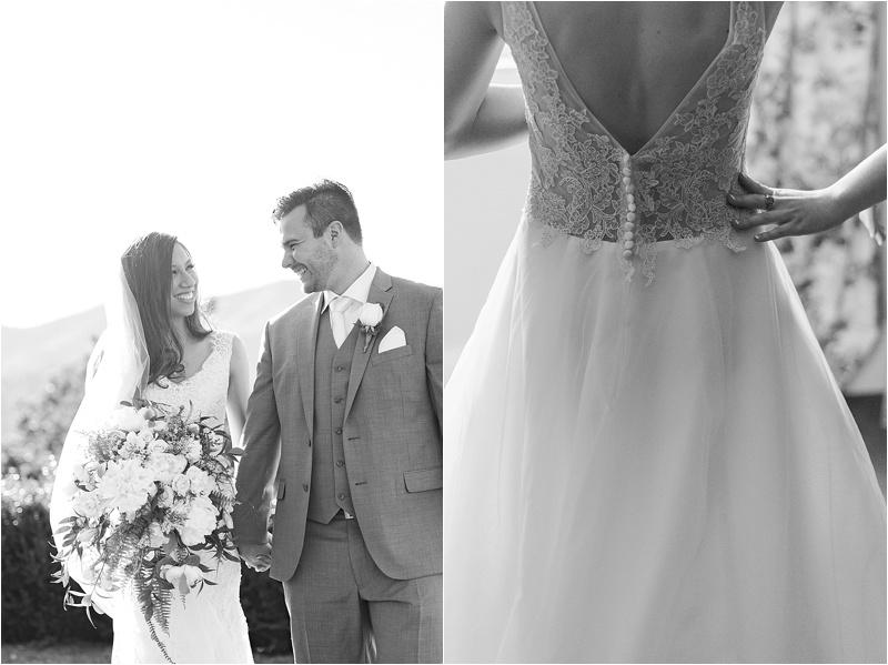 richmond-virginia-wedding-photographer_0008.jpg