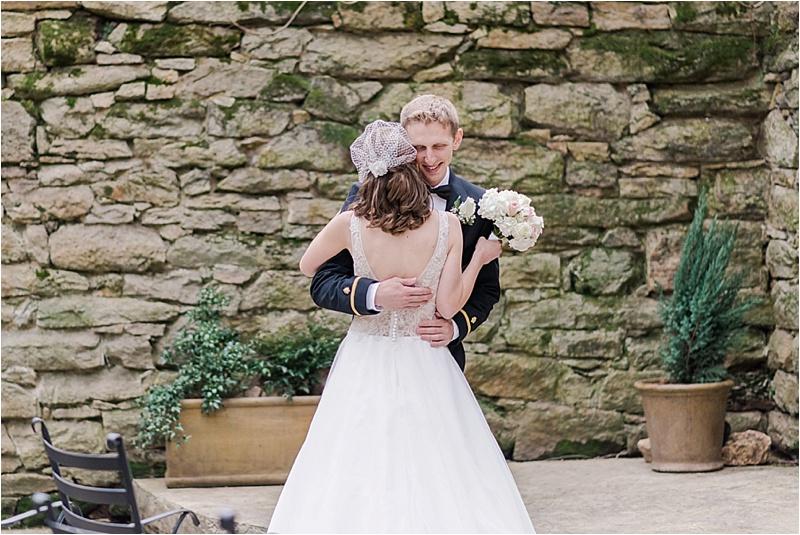 richmond-virginia-wedding-photographer_0009.jpg