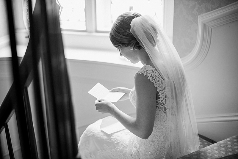 richmond-virginia-wedding-photographer_0012.jpg