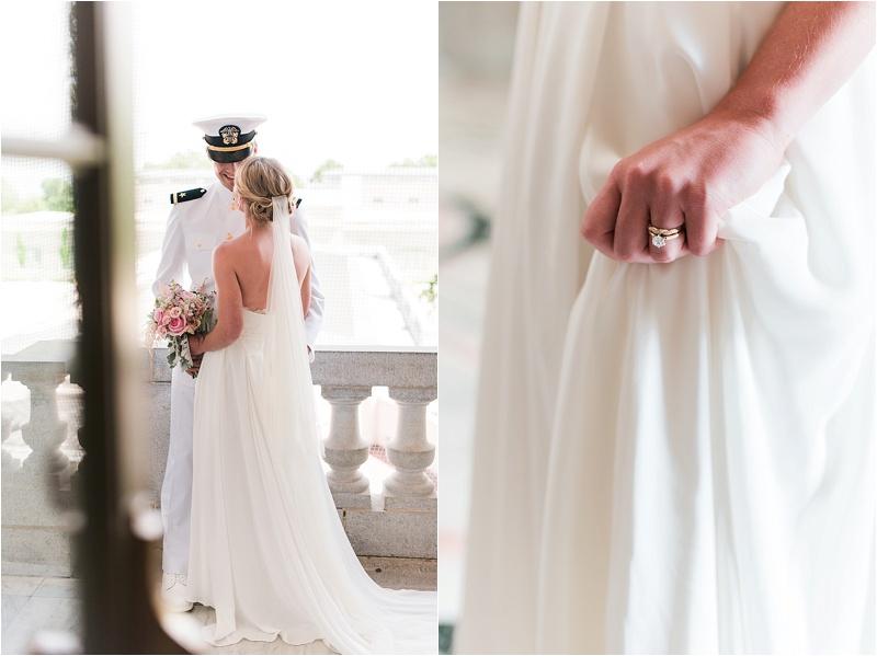 richmond-virginia-wedding-photographer_0017.jpg