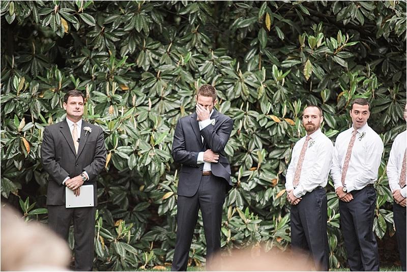 richmond-virginia-wedding-photographer_0018.jpg