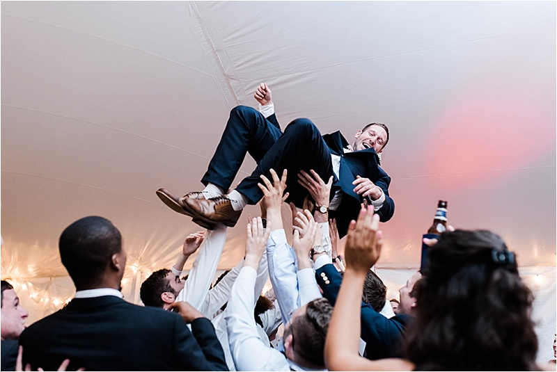 richmond-virginia-wedding-photographer_0019.jpg