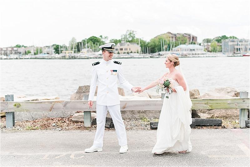 richmond-virginia-wedding-photographer_0021.jpg