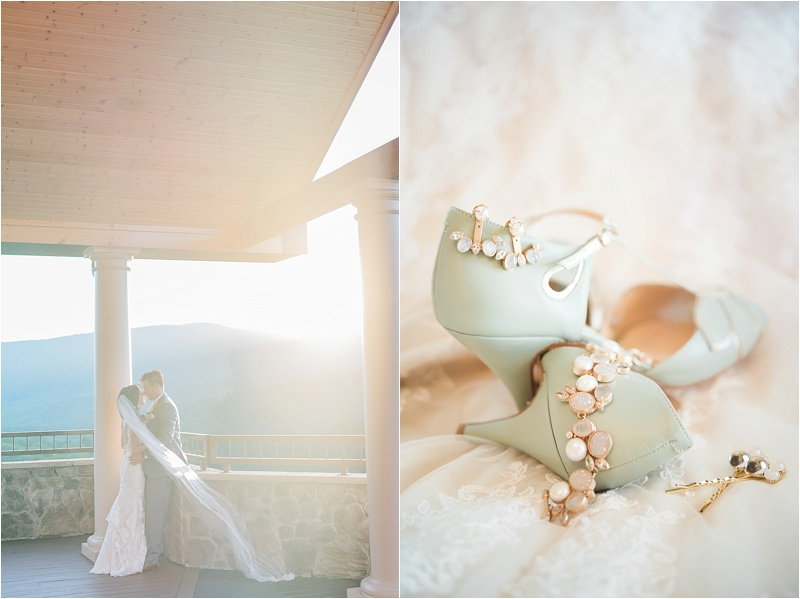 richmond-virginia-wedding-photographer_0026.jpg