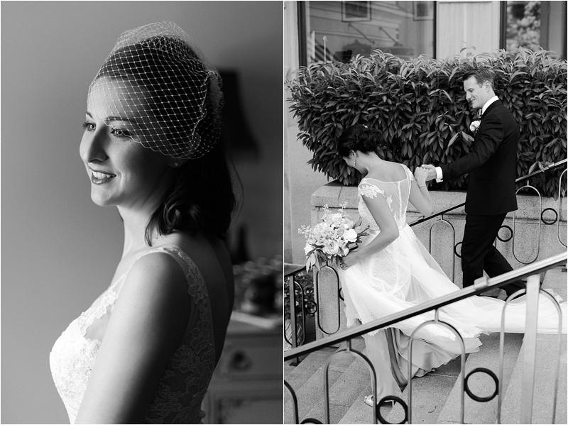 richmond-virginia-wedding-photographer_0029.jpg