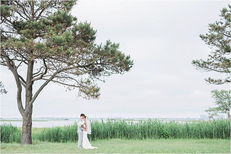 richmond-virginia-wedding-photographer_0030.jpg