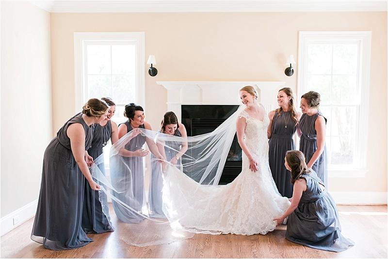 richmond-virginia-wedding-photographer_0032.jpg