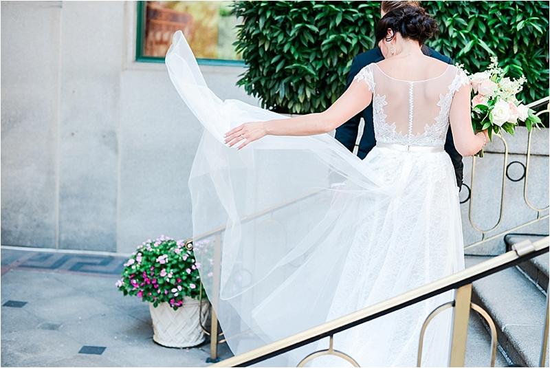 richmond-virginia-wedding-photographer_0034.jpg