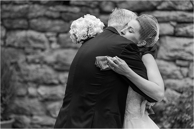 richmond-virginia-wedding-photographer_0037.jpg
