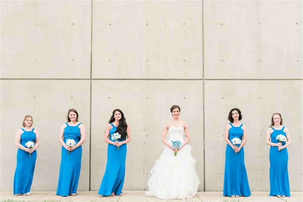 richmond-virginia-wedding-photographer-marine-corps-museum_0133.jpg