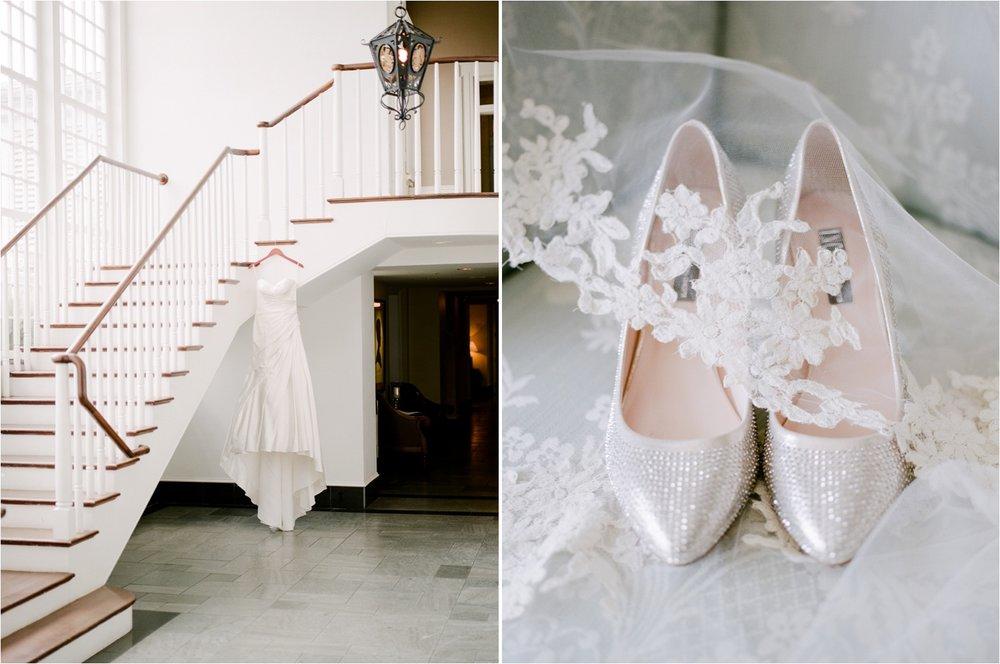 richmond-virginia-wedding-photographer-photo_0010.jpg