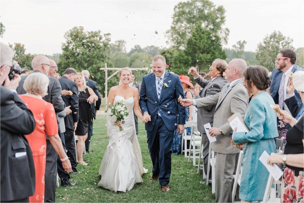 richmond-virginia-wedding-photographer-photo_0009.jpg