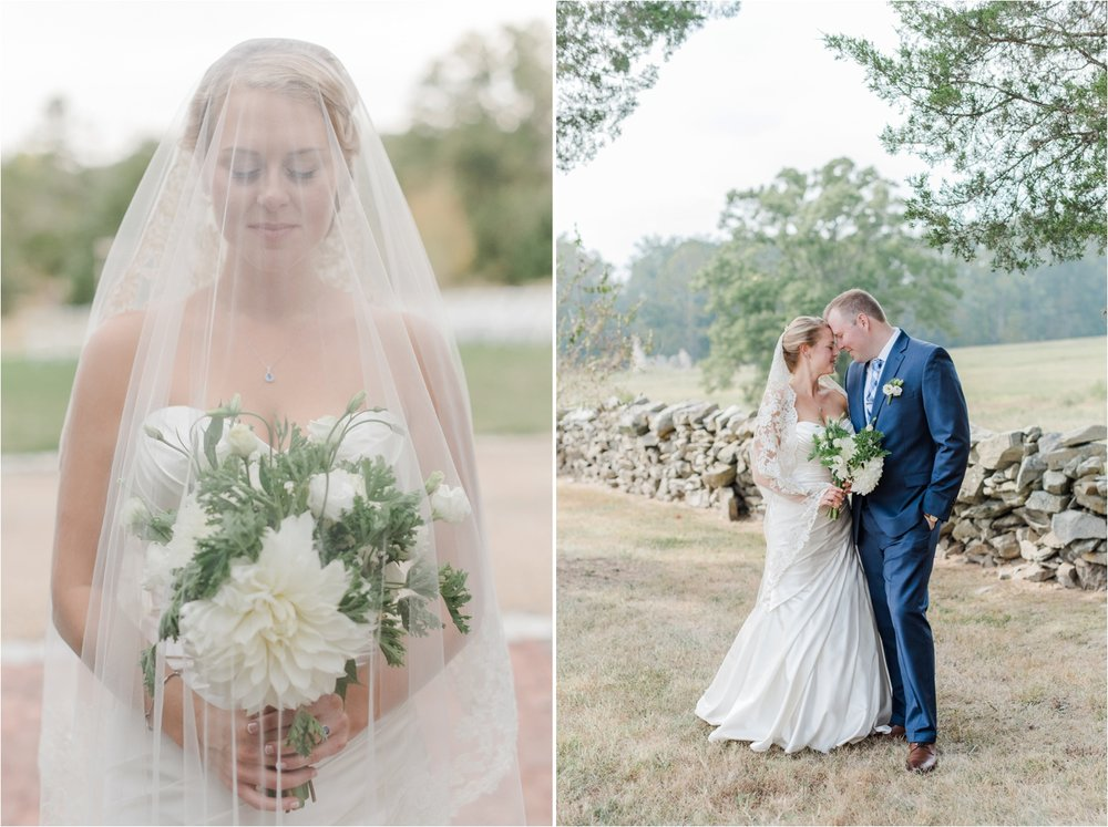 richmond-virginia-wedding-photographer-photo_0012.jpg